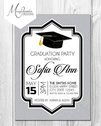 17 best images about graduacion willy on pinterest grad parties