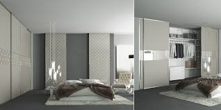 porte per cabine armadio le cabine armadio su misura il tuo spazio personale