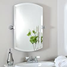 Unique Mirrors For Bathrooms Inspirational Cool Bathroom Mirrors Bathroom Design Ideas