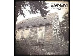 best 25 marshall mathers lp 2 ideas on pinterest eminem soldier