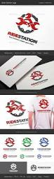 honda motorcycle logos the 25 best motorcycle logo ideas on pinterest indian