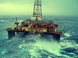 offshore drilling 29 companies grabbed 56 new production