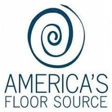 america s floor source flooring 459 orange point dr lewis