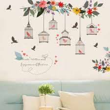100 bird wallpaper home decor rose gold bedroom wallpaper