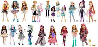 after high dolls where to buy best after high dolls for baby toys online buy toys