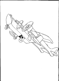 german coloring pages book talespin