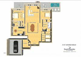 home design 3d free anuman 18 harbour street floor plans awesome home addition plans 100 home