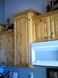is alder wood for cabinets refinished knotty alderwood cabinets