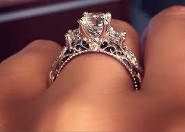 engagement rings expensive exclusive designer and expensive wedding band and engagement rings