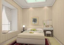 Home Ceiling Design Pictures Bedroom Ceiling Designs Android Apps On Google Play