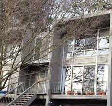 missing middle housing types u2014 we can walkable eugene citizens