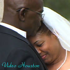 houston wedding videographer houston wedding videography and events houston