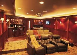 Home Theater Design Software Online 16 Best Home Theater Design Images On Pinterest Home Theater