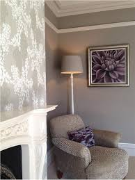Farrow And Ball Paint Colours For Bedrooms The 25 Best Elephants Breath Paint Ideas On Pinterest