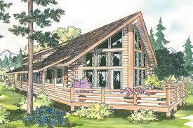 a frame house plans with loft house plan a frame house plans eagleton 30 020 associated designs