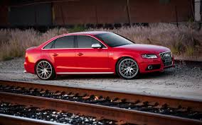 audi s4 b8 review 2010 stasis audi s4 challenge edition test motor trend