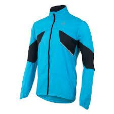 mtb softshell jacket men u0027s fly jacket pearl izumi cycling gear