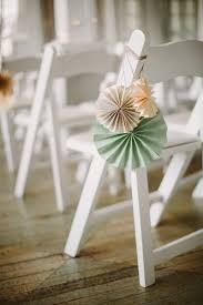 aisle decorations best 25 aisle decorations ideas on ceremony