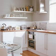 white kitchen ideas uk best 25 small white kitchens ideas on small kitchens