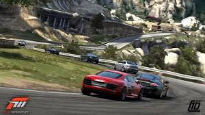 stanced cars forza horizon 3 review forza 3 u0027s rewind button redefines racing game wired