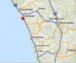 carlsbad inn resort map forallevents carlsbad inn resort