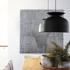 Dining Room Lighting Ideas Design U0026 Diy Hunker