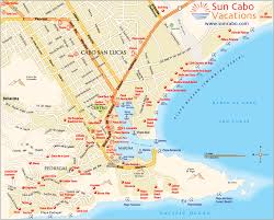 san jose cabo map hotels was here forget cancun bring on cabo san lucas