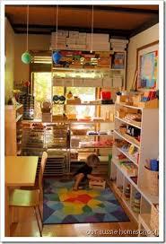 110 best learning room inspiration images on pinterest