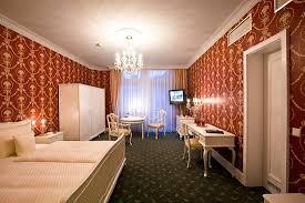 chambre d hote baden chambre d hote baden frais guestroom dzd 1 de heliopark bad hotel