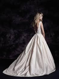 Wedding Dresses Ball Gown Paloma Blanca Ball Gown Wedding Dresses
