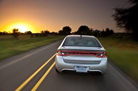 2014 dodge dart models rip dodge dart model makes an early exit no 2017 version to come