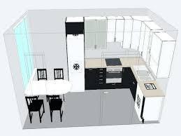 Free Design Kitchen Kitchen Design 3d Software Stunning Kitchen Makeovers Kitchen
