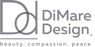 home design and remodeling show miami beach 2016 welcome to dimare design compassionate miami interior design