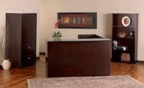 discount office furniture mayline mira reception desks