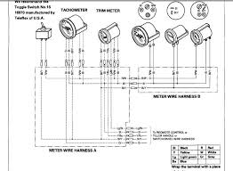 diagrams 835612 honda outboard ignition control wiring diagram