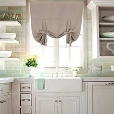 Insulated Kitchen Curtains by Nicetown Thermal Insulated Solid Grommet Blackout Curtain Https