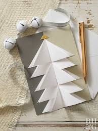 make your own christmas cards make your own christmas cards