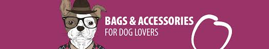 boxer dog t shirts uk bags u0026 accessories for dog lovers coldnose