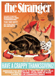 the purpose of thanksgiving worst thanksgiving ever u2014 levi hastings