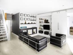 best modern living room sets hupehome