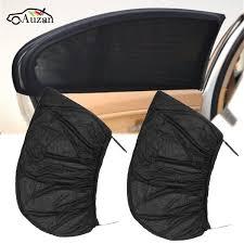 Kids Car Blinds Popular Rear Sun Blinds Buy Cheap Rear Sun Blinds Lots From China