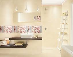 Ceramic Bathroom Tile by Bathroom Tiles Ceramics Tiles For Bathrooms Arrangements And