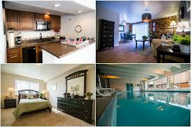 denver apartments 2 bedroom bedroom denver 2 bedroom apartments 2 bedroom apartments in denver