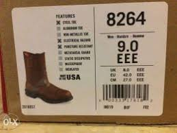 s boots for sale philippines boots and used for sale in panga philippines