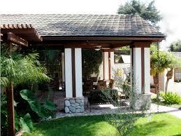 best lanai patio home and garden decor lanai patio definitions
