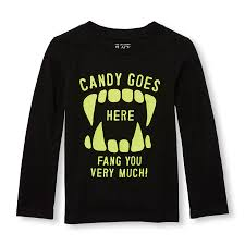 100 3t halloween shirts amazon com skeleton glow in the
