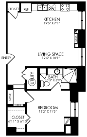 one bedroom apartments in dallas cryp us luxury 1 2 bedroom apartments in dallas tx