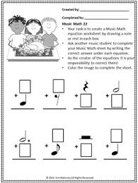 thanksgiving activities 25 math worksheets