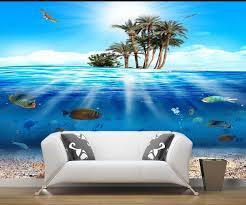 home 3d nature wallpaper