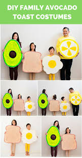 cute happy halloween images 108 best costumes ideas images on pinterest costumes happy
